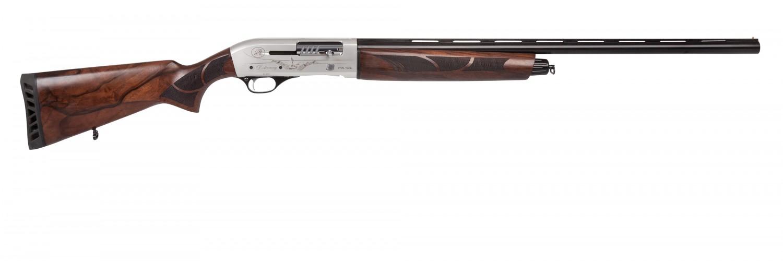 Dolunay Semi-Auto Shotgun