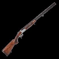 Dolunay Over&Under 410 GA Shotgun