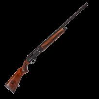 Dolunay SAW12 Semi-Auto Shotgun