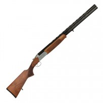 Dolunay Over&Under 12GA Shotgun OU001