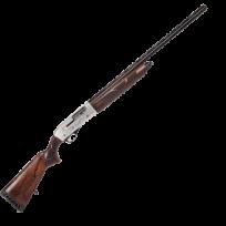 Dolunay Semi-Auto 12 Ga Shotgun